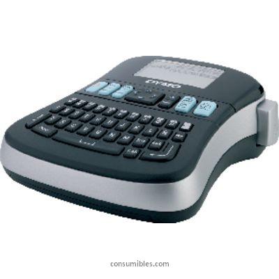 Comprar  718693 de Dymo online.