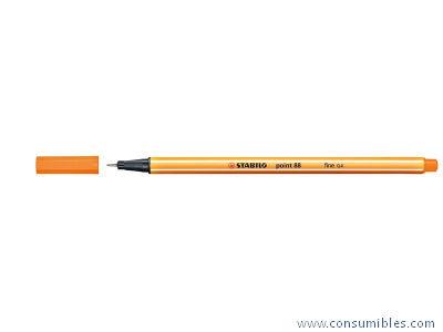 Comprar  718710(1-10) de Stabilo online.