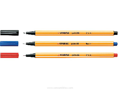 Comprar  718753 de Stabilo online.