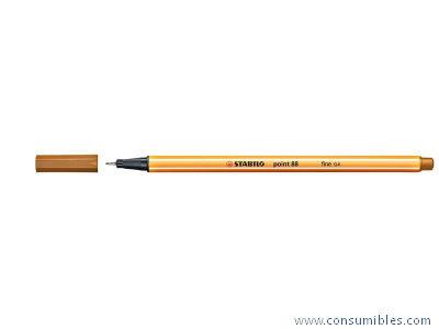 Comprar  718788(1-10) de Stabilo online.