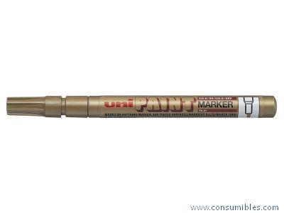 Comprar  718958(1-12) de Uni-Ball online.