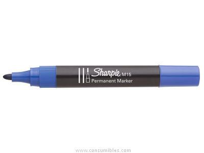 Comprar  719147 de Sharpie online.