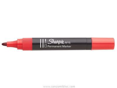 Comprar  719155(1-12) de Sharpie online.