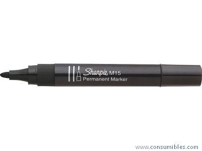 Comprar  719163 de Sharpie online.