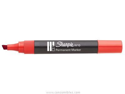 Comprar  719201 de Sharpie online.