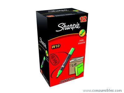 Comprar  719228(1-12) de Sharpie online.