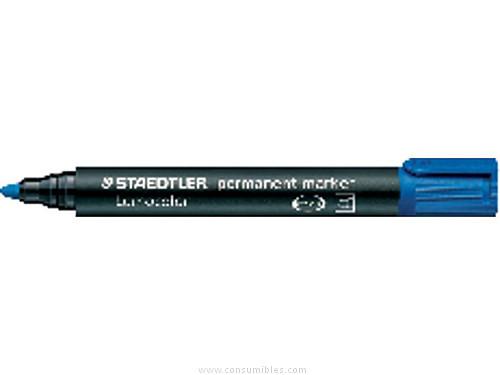 Comprar  719244 de Staedtler online.
