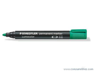 Comprar  719260(1-10) de Staedtler online.