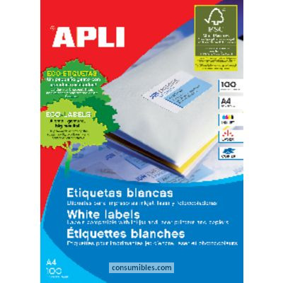 Comprar Cantos rectos 719266 de Apli online.