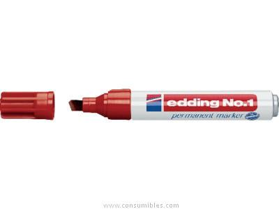 Comprar  719333 de Edding online.