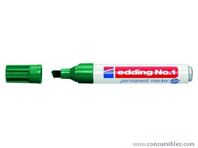 Comprar  719341(1-10) de Edding online.
