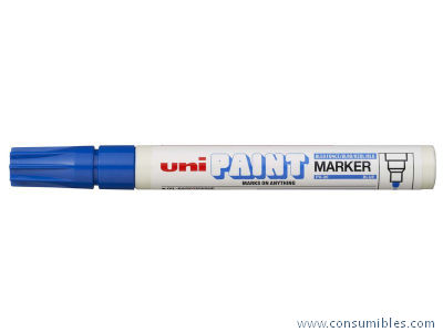 Comprar  719376(1-12) de Uni-Ball online.