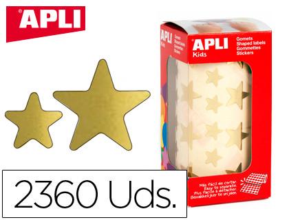 Comprar  71939 de Apli online.