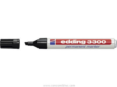 Comprar  719716 de Edding online.
