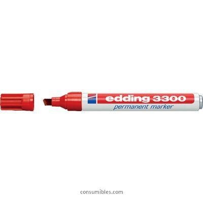 Comprar  719732(1/10) de Edding online.