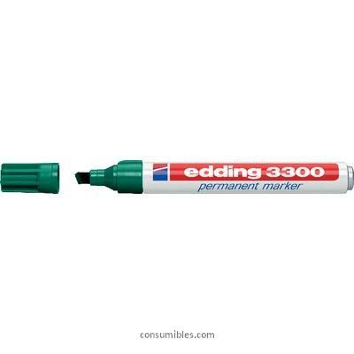 Comprar  719740(1/10) de Edding online.