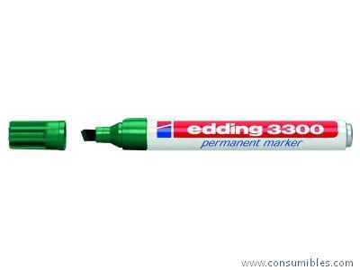 Comprar  719740(1-10) de Edding online.