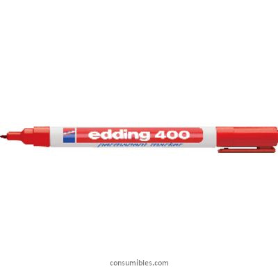 Comprar  719775(1/10) de Edding online.