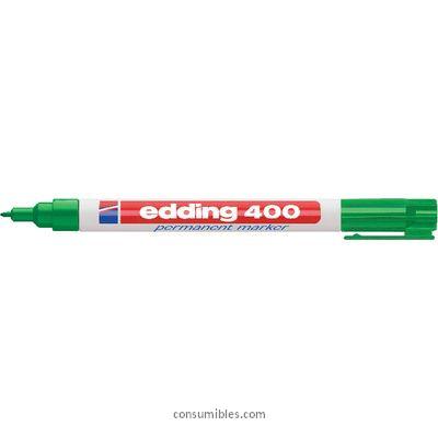 Comprar  719783 de Edding online.