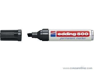Comprar  719805(1-10) de Edding online.