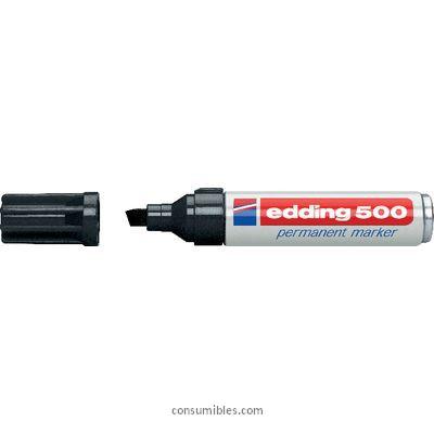 Comprar  719813(1/10) de Edding online.