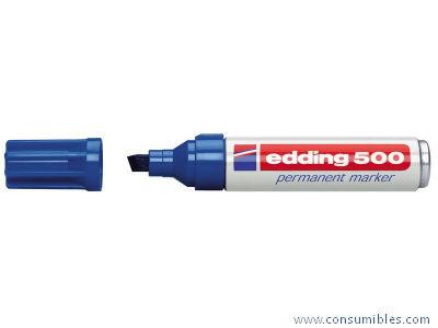 Comprar  719813 de Edding online.