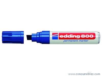 Comprar  720039 de Edding online.