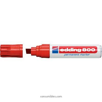 Comprar  720047(1/5) de Edding online.