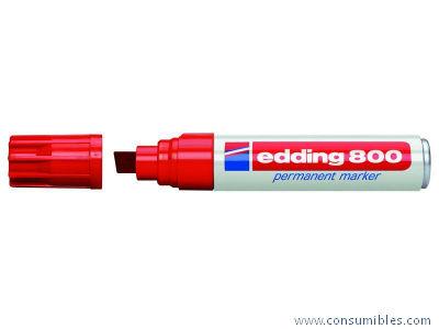 Comprar  720047(1-5) de Edding online.