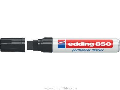 Comprar  720063 de Edding online.