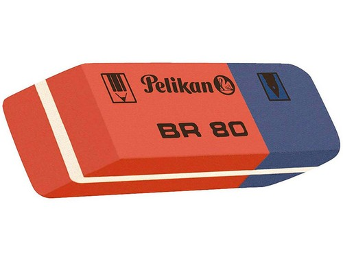 Comprar  72007 de Pelikan online.