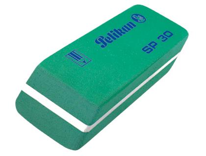 Comprar  72008 de Pelikan online.