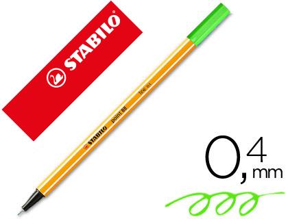 Comprar  72010 de Stabilo online.