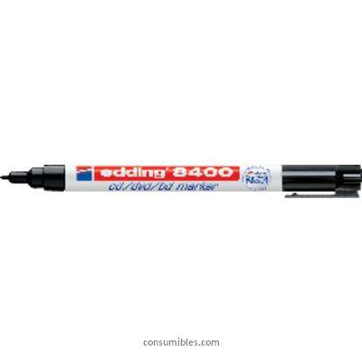 Comprar  720128 de Edding online.