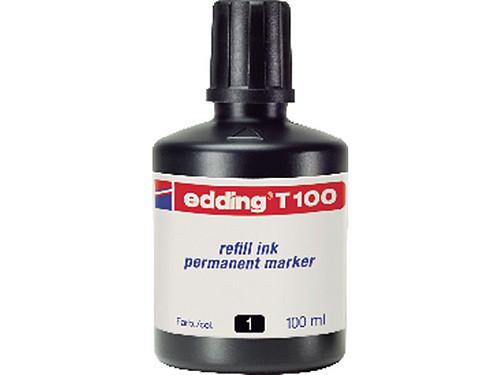 Comprar Tinta de rellenado 720152 de Edding online.