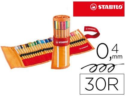 Comprar  72016 de Stabilo online.