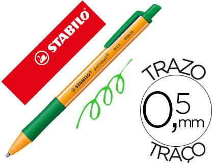 Comprar  72018 de Stabilo online.