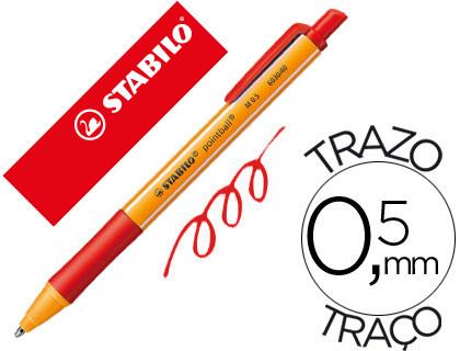 Comprar  72019 de Stabilo online.