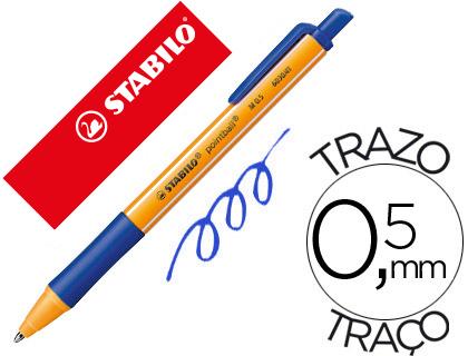 Comprar  72020 de Stabilo online.
