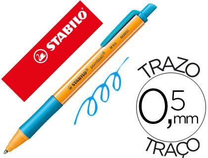 Comprar  72022 de Stabilo online.