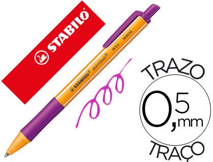 Comprar  72023 de Stabilo online.
