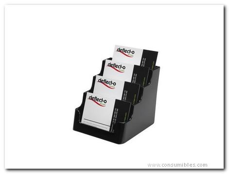 Comprar  720259 de Deflecto online.