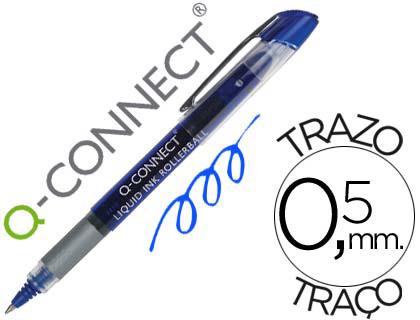 Comprar  72036 de Q-Connect online.