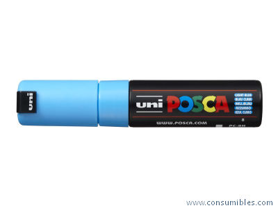 Comprar  720403 de Uni-Ball online.