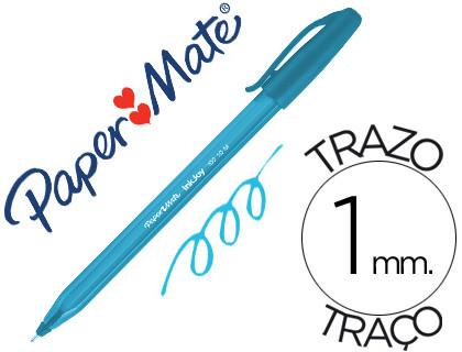 Comprar  72040 de Paper Mate online.