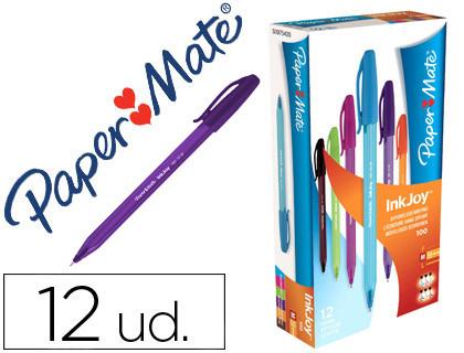 Comprar  72042 de Paper Mate online.