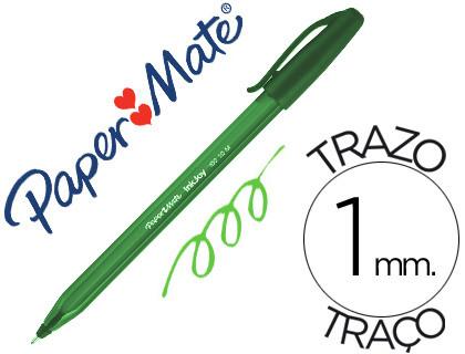 Comprar  72043 de Paper Mate online.