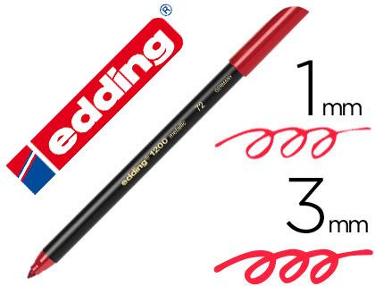 Comprar  72070 de Edding online.