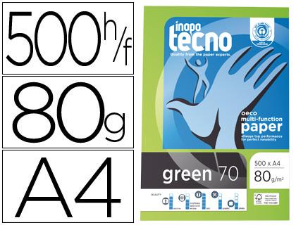 Comprar  72086 de Tecno Green online.