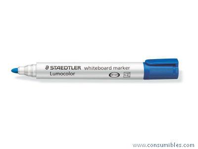 Comprar  720934 de Staedtler online.